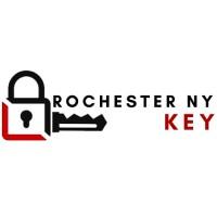 Rochester NY Key