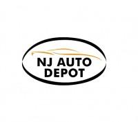 NJ AUTO DEPOT