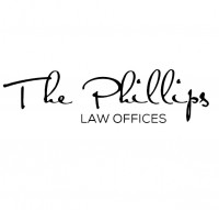 The Phillips Law Offices