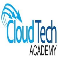 Cloud Tech Academy