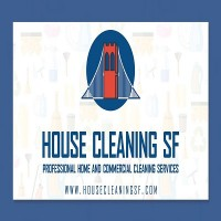 House Cleaning SF