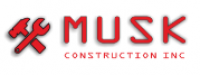 MUSK Construction Kitchen and Bathroom Remodeling Mountain View