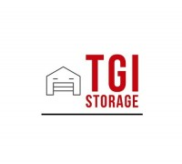 TGI Storage San Marcos