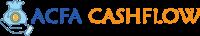 Acfa cashflow Payday & Installment Loans