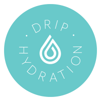 Drip Hydration - Mobile IV Therapy - Detroit