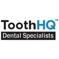 ToothHQ
