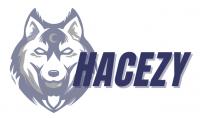 Hacezy