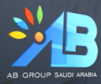 Rental Transportation & Event Support Services in Saudi Arabia