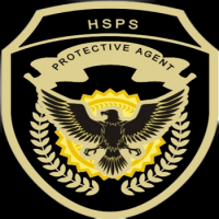 HALL SECURITY PROFESSIONAL SERVICES