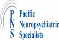 Pacific Neuropsychiatric Specialists Orange County