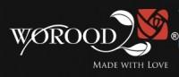 Worood