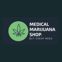 Medical ***** Shop