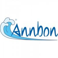 Annbon