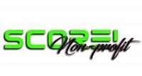 Score Nonprofit Consultants Inc.