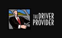 Driver Provider