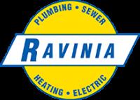 Ravinia Plumbing, Sewer, Heating & Electric