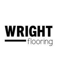 Wright Flooring