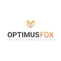 optimusfox