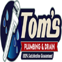 Tom's Plumbing and Drain Service, LLC