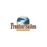 Frontier Suites Hotel in Juneau, Alaska