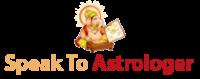 Speak To Astrologer