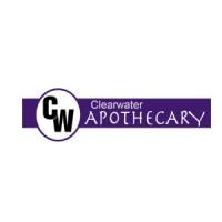 CW Apothecary