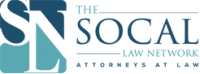 The SoCal Law Network