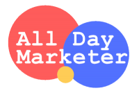 All Day Marketer