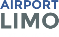 Airport Limo Fort Lauderdale