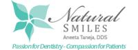 Natural Smiles San Jose: Aneeta Taneja DDS