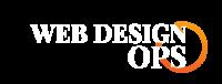 Web Design Ops