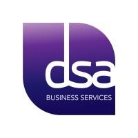 DSA Business Services