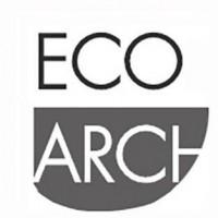 Ecobuild Architects