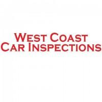 West Coast Car Inspections