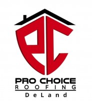 Pro Choice Roofing Deland