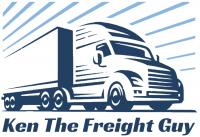 Ken The Freight Guy