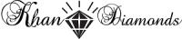 Khan Diamonds specialize in providing the finest quality diamonds