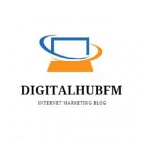 DIGITALHUBFM