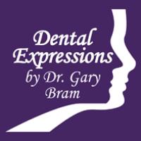 Dental Expressions by Dr. Gary Bram - Bayside, NY