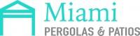 Miami Pergolas and Patios