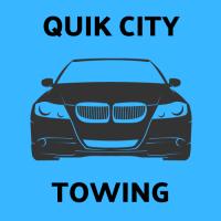 QUIK City Towing