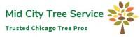 Mid City Tree Service