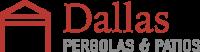 Dallas Pergolas and Patios