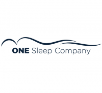 One Sleep Company, Mattress Sales By Appointment