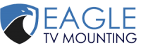 Eagle TV Mounting Services