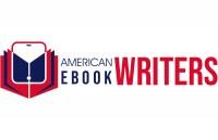 American Ebook Writers