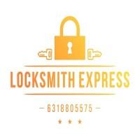 Locksmith express