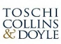 Toschi, Collins & Doyle