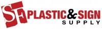 SF Plastic & Sign Supply