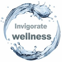 Invigorate Wellness